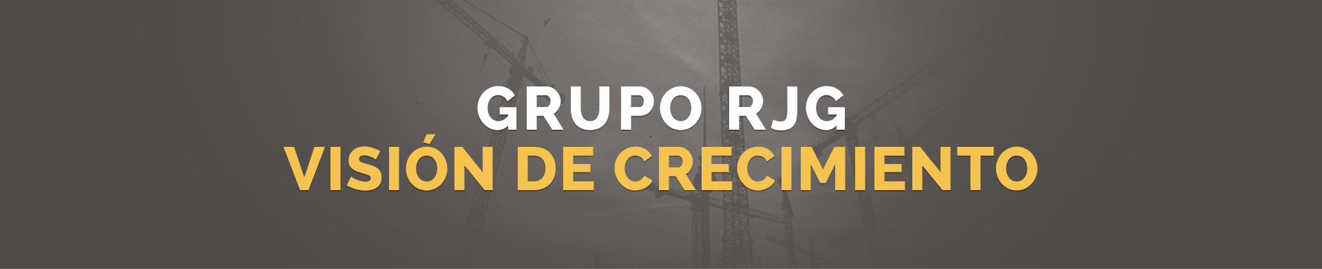 Grupo RJG