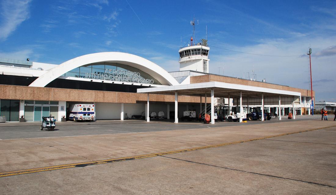 aeropuerto-rosario